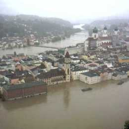Elbe Floods 2013